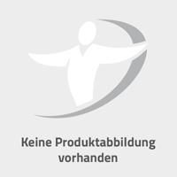 Büttner-Frank Massageroller Holz M.Buegel+8Achsen+Kst.Reifen (1 Stk.)