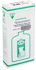 CareLine Augenspuelflasche Barikos M.Ster.Fluessigkeit (175 ml)