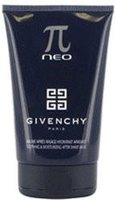 Givenchy Pi Neo After Shave Balsam (100 ml)