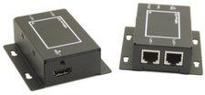 G&BL HDMI Extender 50m