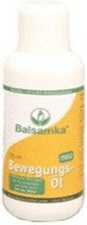 allcura Balsamka Bewegungs Oel (125 ml)