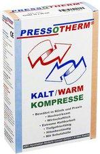 ABC GmbH Pressotherm Kalt-Warm-Kompr.16 x 26 cm (1 Stk.)
