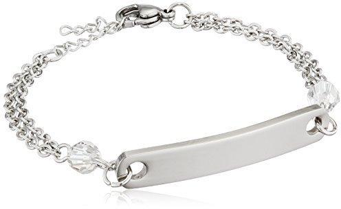 Swarovski Armband / Armreif