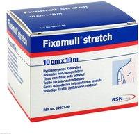 Bios Fixomull Stretch 10 m x 10 cm (1 Stk.)