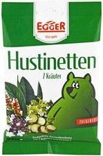 Bios Hustinetten 7 Kraeuter Hustenbonbons Zuckerfrei (75 g)