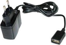 NTP USB-Adapter Netzteil