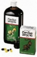 pharmakon Kumsan-Ginseng Tonikum (250 ml)