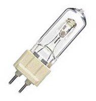 Radium HRI-T150W/WDL/230/G12