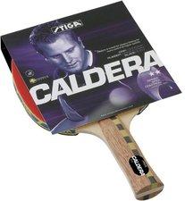 STIGA Caldera