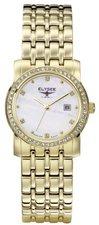 Elysee Armbanduhr Damen
