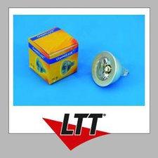 OMNILUX LED GX5,3 1W Gelb
