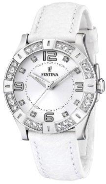 Festina Armbanduhr Damen
