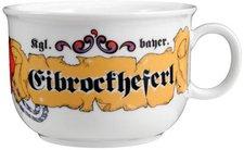 Seltmann Weiden Compact Bayern Frühstückstasse