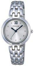 Pulsar Armbanduhr Damen