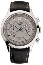 Elysee Armbanduhr Herren