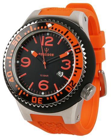 Kienzle Armbanduhr Herren