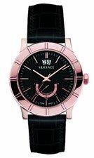 Versace Armbanduhr Herren