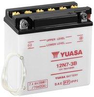 Yuasa 12 V 7 Ah 12N7-3B / YB7L-B