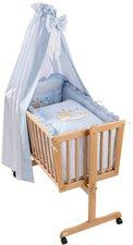 Easy Baby Wiegenset Sleeping Bear