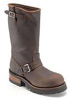 Buffalo Engineer Boot (1808-1)