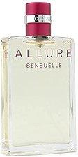 Chanel Allure Homme Edition Blanche Deodorant Stick (75 ml)