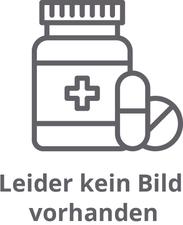 Manfred Sauer Sportbeutel 0,5 L F.Dk Einlauf Diago.Drehhahn (30 Stk.)
