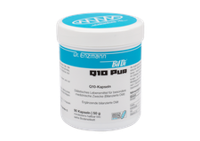 MSE Pharmazeutika Q 10 Pur Bildi Kapseln (90 Stk.)