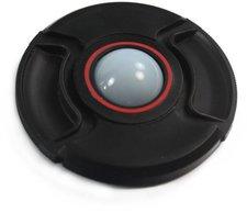 Dörr White Balance Lens Cap 55
