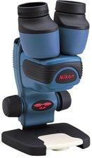 Nikon Naturescope 20x