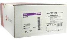 Hollister Incare InVIew Kondom Urinal Special 97129 (30 Stück)