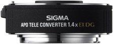 Sigma APO Telekonverter 1,4x EX DG für Sony/Minolta