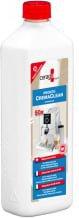 Ceragol Pronto CremaClean 1 Liter