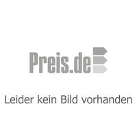 Elsa Venenkissenbezug 22 cm Tuerkis