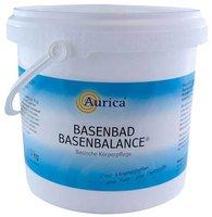 Aurica Basenbalance Badesalz