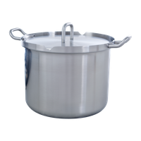 Royal VKB Cookware Suppentopf 24 cm