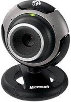 Microsoft Lifecam VX-3000