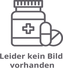 Allergika Sensitive Matratzenbezug (90 x 200 x 12 cm)