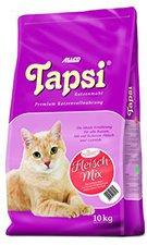Allco Tapsi Fleischmix (10 kg)
