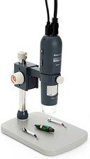 Celestron Hand Digital Mikroskop HDM II