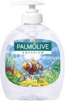 Palmolive Aquarium Flüssigseife (300 ml)