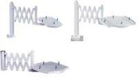 MAUL Telefonschwenkarm (8313282)