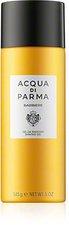 Acqua di Parma Collezione Barbiere Emollient Shaving Gel (150 ml)