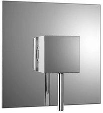 Nobili Cube UP-Einhand-Brausebatterie (CB00508)