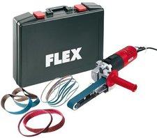 Flex LBS 1105 VE Set