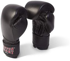 Paffen Sport Kibo-Fight