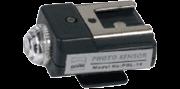 Dörr Photosensor mit Aufsteckschuh (372160)