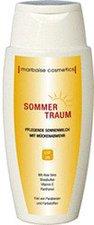 Marbaise Sommertraum LSF 20 (150 ml)