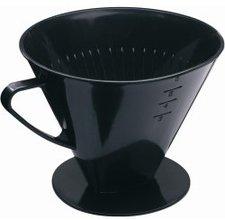 Westmark Kaffeefilter SIX
