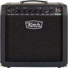 Koch-Amps Studiotone