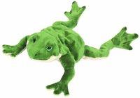 Intex Pools Frosch grün 30 cm